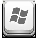 Windows_ico